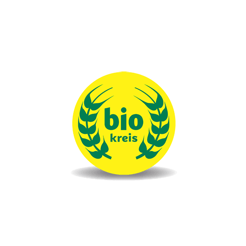 biokreis_v2.png