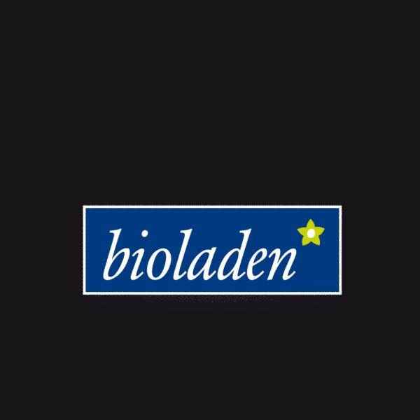 bioladen.png