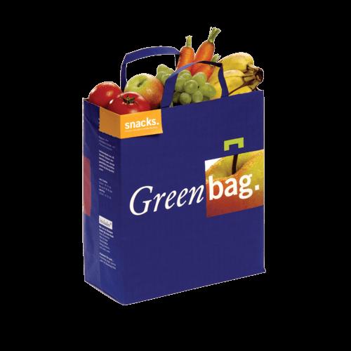 greenbag_snacks.png