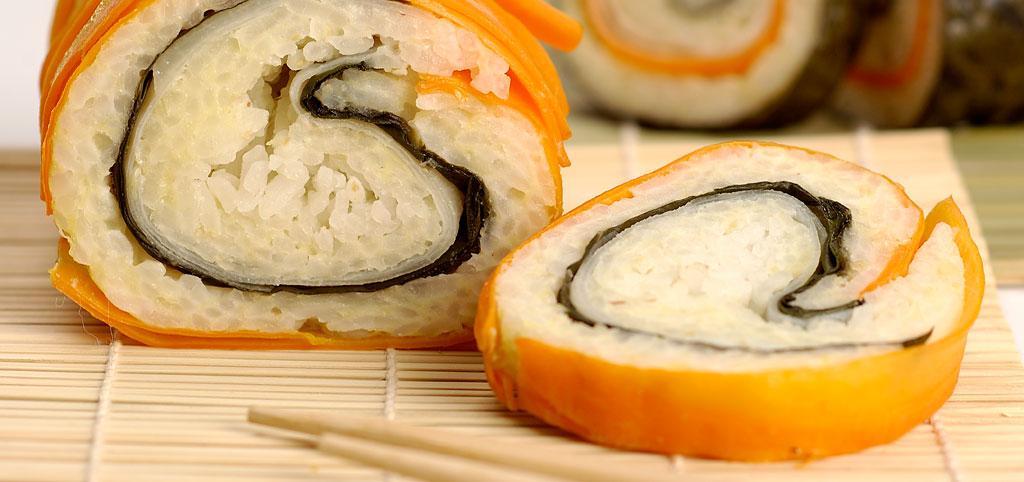 https://www.bioladen.de/fileadmin/bioladen_media/kochbuch/geschmacksreisen_sushi.jpg