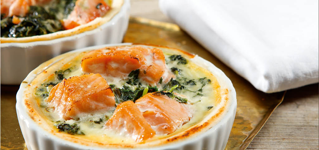 https://www.bioladen.de/fileadmin/bioladen_media/kochbuch/lachs-spinat-quiche_BG.jpg