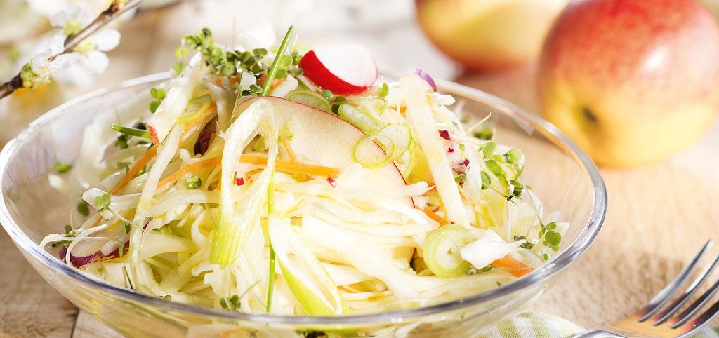 https://www.bioladen.de/fileadmin/bioladen_media/kochbuch/salat_Apfel_Krautsalat.jpg