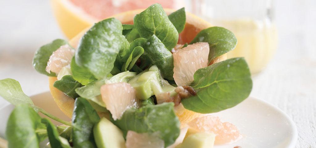 https://www.bioladen.de/fileadmin/bioladen_media/kochbuch/salat_feldsalat_mit_grapefruit.jpg