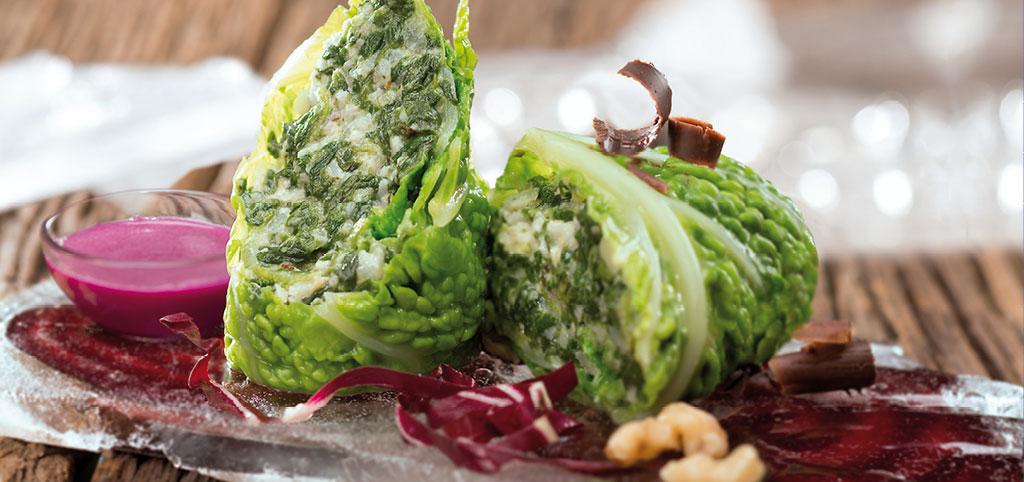 vegetarische hauptgerichte bioladen bio f r menschen mit geschmack. Black Bedroom Furniture Sets. Home Design Ideas