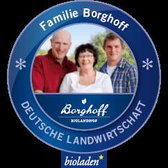 borghoff