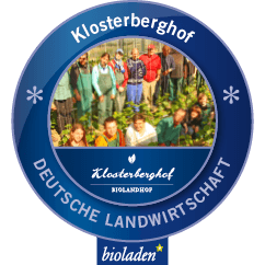 klosterberghof