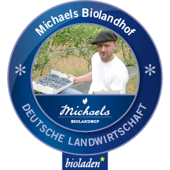 Michaels Biolandhof