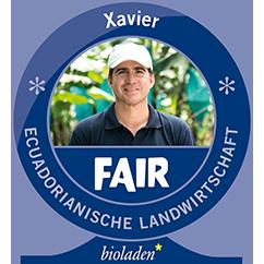 bioladenfair-ecuador