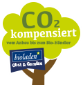 co2-button